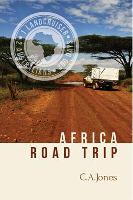 Africa Road Trip